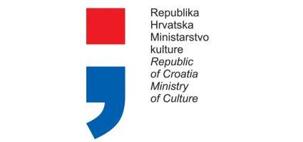 Umjetnost i kultura za mlade