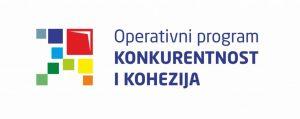 OP_konkurentnost_i_kohezija_logo-1024x406